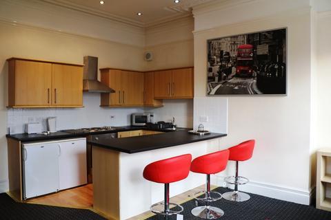 2 bedroom flat to rent - Summerhill, Sunderland