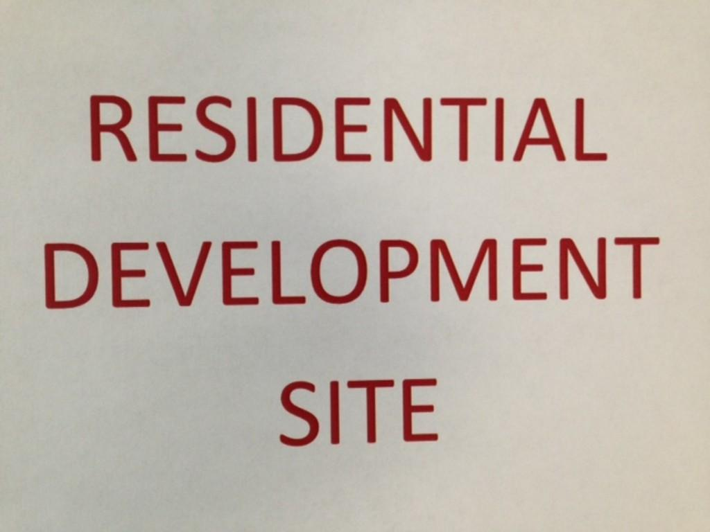 Land Commercial for sale in Development site, Toll Bar