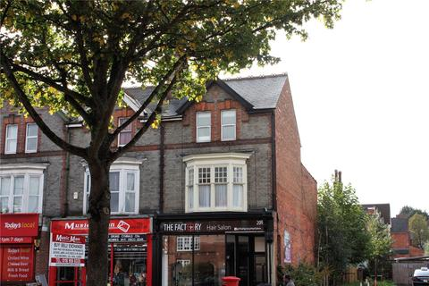 Studio to rent - Oxford Road, Reading, Berkshire, RG1