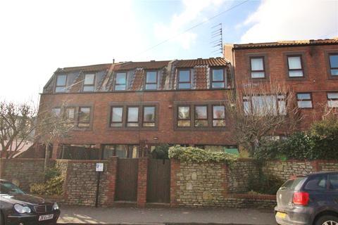 1 bedroom apartment to rent - Hampton Court, Hampton Road, Bristol, Somerset, BS6