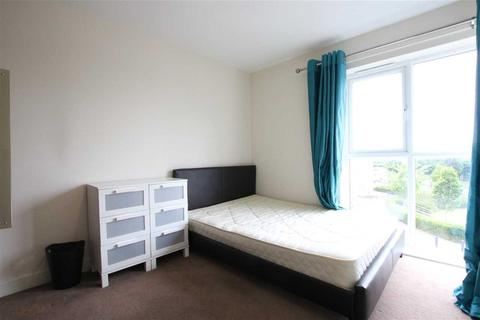 1 bedroom property to rent - Long Down Avenue, Cheswick Village, Stoke Gifford, Bristol