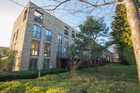 5 bedroom townhouse to rent - Aberdeen Avenue, Cambridge