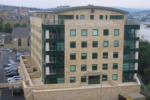 2 bedroom flat share to rent - Stonegate House, Bradford, BD1