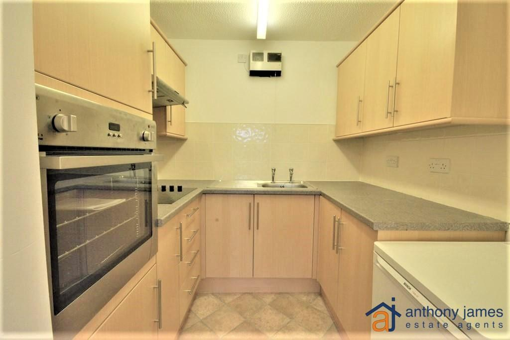 1 Bedroom Apartment Flat for sale in Park Road, Southport, PR9 9JX