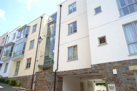 1 bedroom apartment to rent - Clifton, Wallace Place BS8 4LH