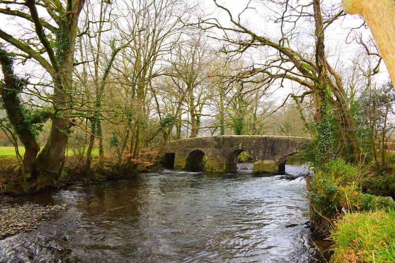 Land Commercial for sale in Land at Clapper Bridge