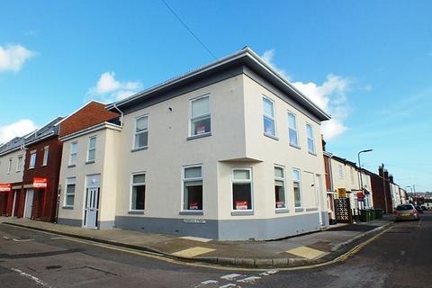 2 bedroom flat to rent - Inner Avenue