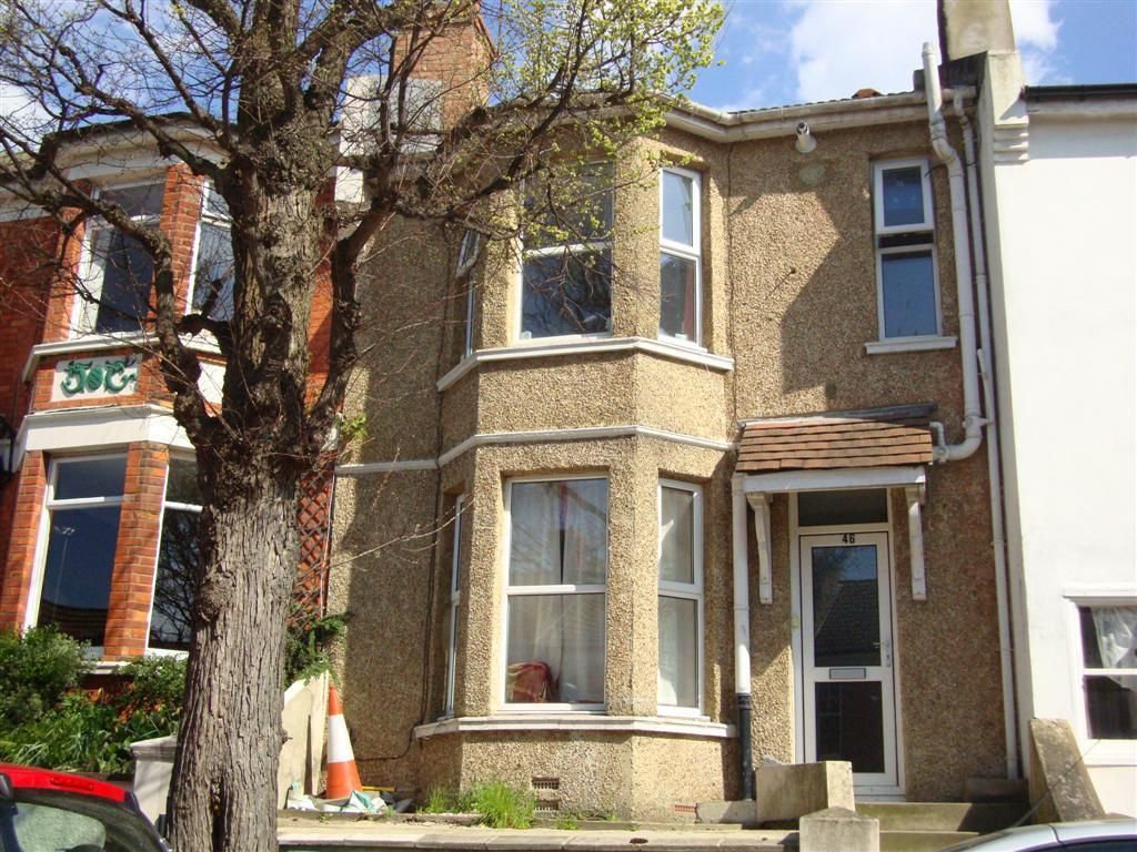 5 Bedrooms House for rent in Riley Road, Brighton
