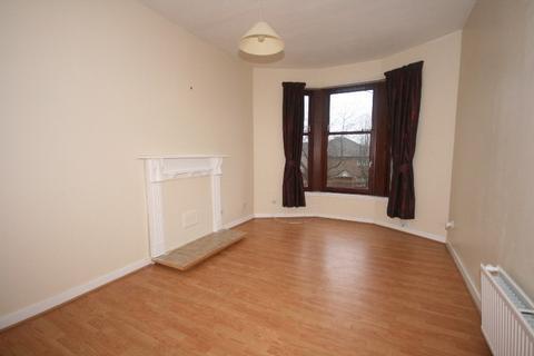 1 bedroom flat to rent - Dumbarton Road, Scotstoun, Glasgow, G14 9UZ