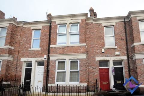 3 bedroom flat to rent - Windsor Avenue, , Gateshead, NE8