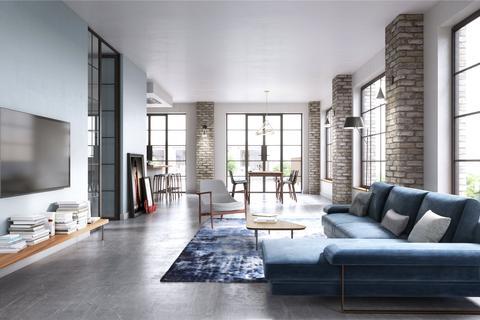 3 bedroom flat for sale - St John's, South Village, Block 403, Manchester, M3