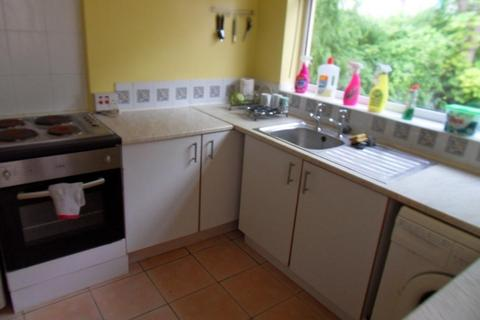 3 bedroom terraced house to rent - St Helen's Avenue, Swansea. SA1 4NF