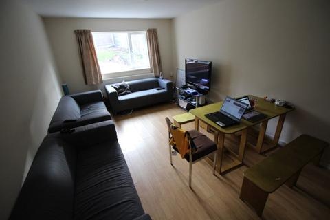 6 bedroom house to rent - 9 Croydon Road, B29 7BP