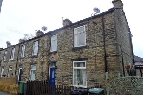 2 bedroom end of terrace house for sale - Moorlands Road, BIRKENSHAW, West Yorkshire