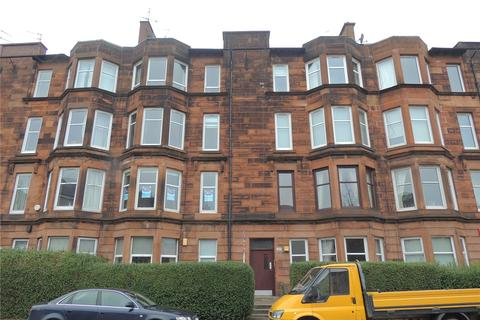 1 bedroom flat to rent - 1/2, 349 Tantallon Road, Shawlands, Glasgow, G41