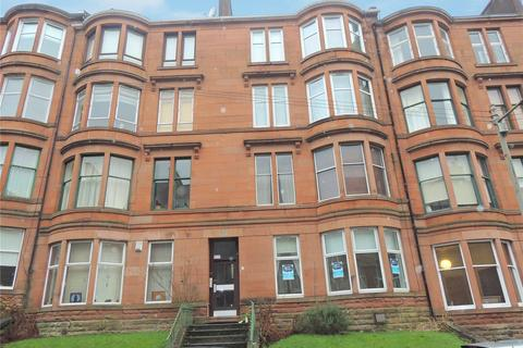 1 bedroom flat to rent - Flat 0/2, 17 Grantley Gardens, Shawlands, Glasgow, G41