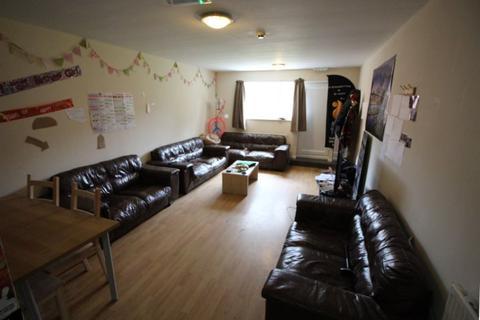 9 bedroom house to rent - 58 Harrow Road, B29 7DW