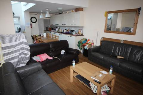 9 bedroom house to rent - 119 Tiverton Road, B29 6BS