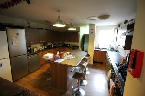 9 bedroom house to rent - 10 Bournbrook Road, B29 7BH