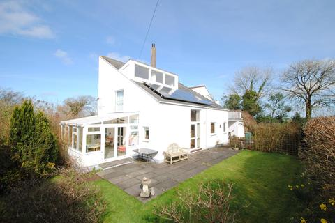 5 bedroom detached house for sale - Beaford, Winkleigh
