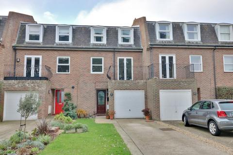 4 bedroom townhouse for sale - Marine Gate, Southsea