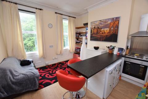 2 bedroom apartment to rent - Summerhill, Sunderland
