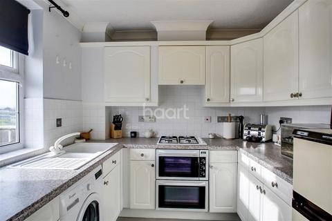 2 bedroom flat to rent - Wokingham Road, Reading