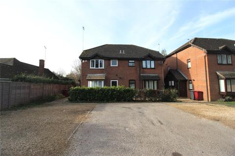 1 bedroom house to rent - Victoria Mews, Parkside Road, Reading, Berkshire, RG30