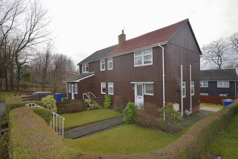 3 bedroom semi-detached house to rent - Sutherland Drive, Dumbarton