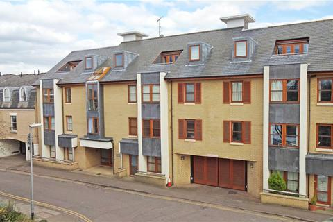 1 bedroom apartment to rent - Garden Court, Cambridge, CB1