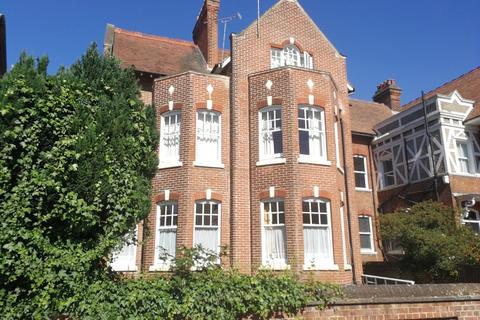1 bedroom flat to rent - Helena Road, Southsea, PO4 9RH