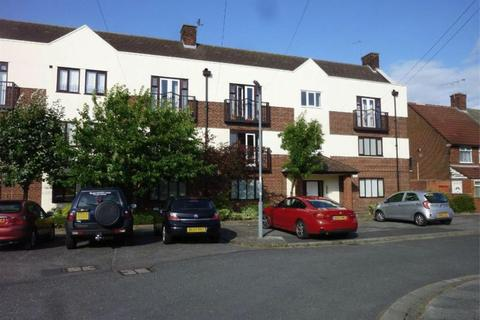 2 bedroom apartment to rent - 27-37 Woodvale Road, Liverpool