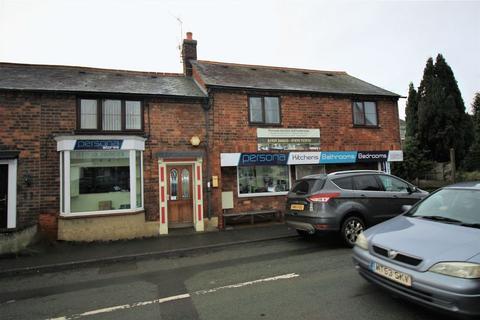 Residential development for sale - Baschurch, Shrewsbury