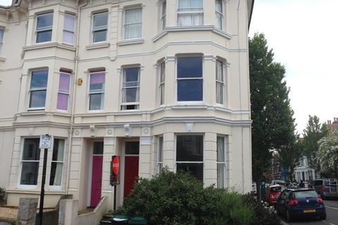 1 bedroom ground floor flat to rent - Upper Hamilton Road, Brighton, East Sussex.
