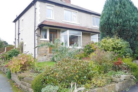 3 bedroom semi-detached house for sale - Highfield Avenue, Idle, Bradford, BD10 8QZ