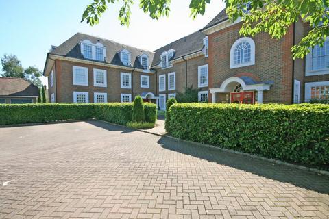 2 bedroom ground floor flat for sale - Wilton Court, Crossways, Beaconsfield