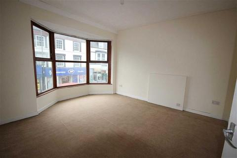 2 bedroom apartment for sale - 7-9 High Street, Llangefni, Anglesey, LL77