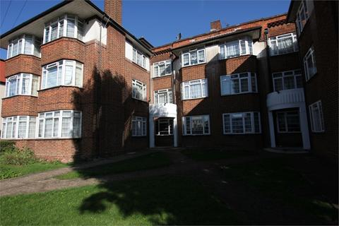 1 Bedroom Flat To Rent The Crest LondonLondon 1 Bedroom Flat Rent   destroybmx com. London 1 Bedroom Flat Rent. Home Design Ideas
