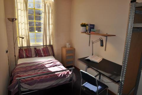 6 bedroom flat to rent - 5 Russell Gallery, The Arboretum, Nottingham, NG7 4FL