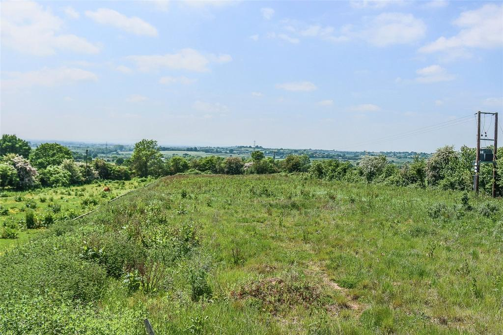 Plot Commercial for sale in Cookhill, Alcester, Worcestershire