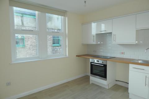 1 bedroom flat to rent - Bear Street, Barnstaple