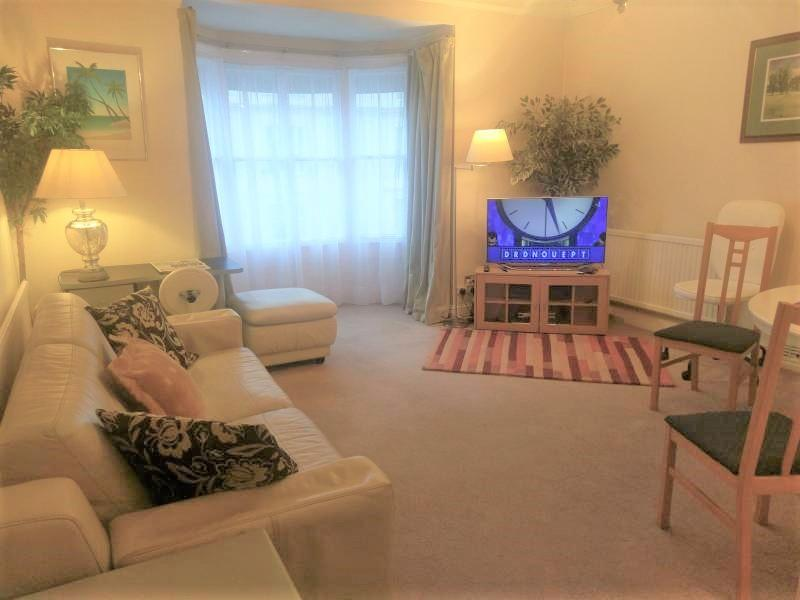 1 Bedroom Flat for rent in 1, Gloucester Terrace, Bayswater, W2