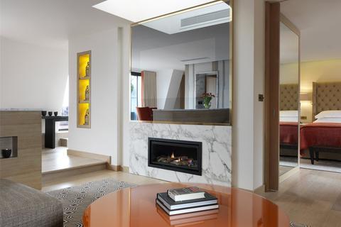 1 bedroom apartment to rent - Welbeck Street, Marylebone, W1G