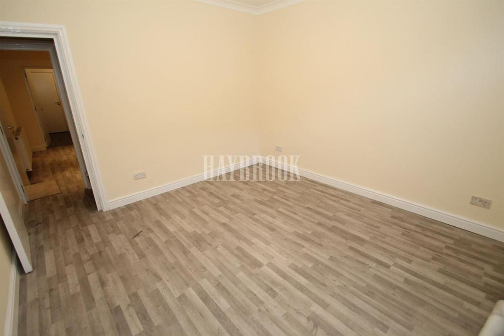 4 Bedrooms Terraced House for sale in Robey Street, Page Hall