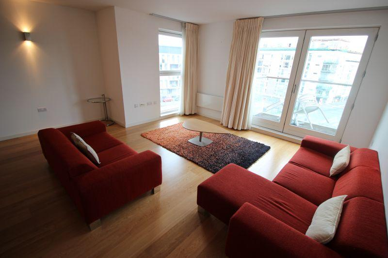 2 Bedrooms Apartment Flat for sale in Skyline 1, 50 Goulden Street, Northern Quarter