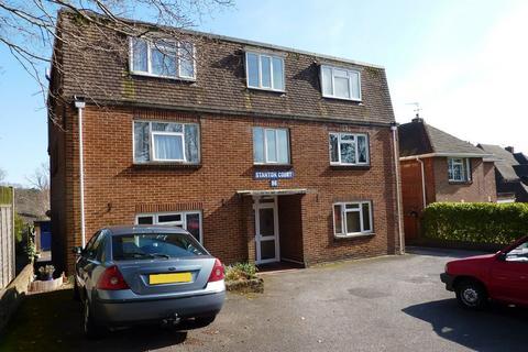 2 bedroom flat to rent - Poole, Dorset