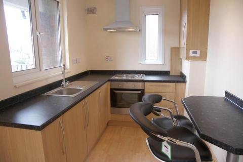 1 bedroom apartment to rent - Heights Drive, Wortley, Leeds