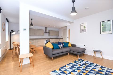 2 bedroom apartment for sale - Apartment 10 - New Street Mills, New Street, Pudsey, West Yorkshire
