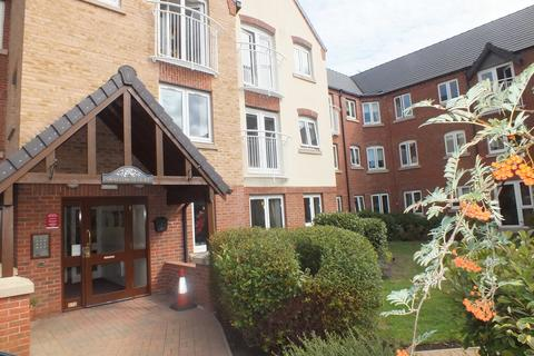 1 bedroom apartment for sale - Swallows Court, Spalding