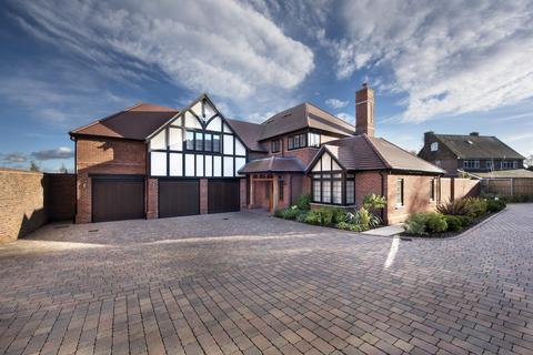 5 bedroom property for sale - Mill Green Grove